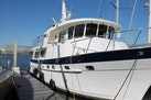 Integrity-496 Trawler 2007-Pier Pressure V St. Johns-Newfoundland And Labrador-Canada-Starboard Bow-920688 | Thumbnail
