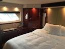 Sea Ray-55 Sundancer 2008 -Plattsburgh-New York-United States-Master Stateroom-920623 | Thumbnail