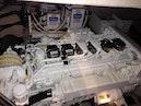 Sea Ray-55 Sundancer 2008 -Plattsburgh-New York-United States-Engine Room-920637 | Thumbnail