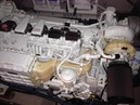Sea Ray-55 Sundancer 2008 -Plattsburgh-New York-United States-Engine Room-920638 | Thumbnail