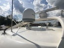 Sea Ray-55 Sundancer 2008 -Plattsburgh-New York-United States-Radar-920631 | Thumbnail