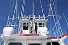 Custom-Carman 50 Seaflex Walkaround 2001-Long Ranger Long Island-New York-United States-Rocket Launchers-929696 | Thumbnail