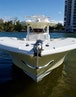 Yellowfin-42 Offshore 2009-Hard Charger Pompano-Florida-United States-Pulpit-929749 | Thumbnail
