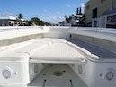 Yellowfin-42 Offshore 2009-Hard Charger Pompano-Florida-United States-Forward Accommodations-929752 | Thumbnail