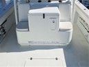 Yellowfin-42 Offshore 2009-Hard Charger Pompano-Florida-United States-Aft Facing Seats-929770 | Thumbnail
