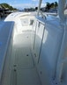 Yellowfin-42 Offshore 2009-Hard Charger Pompano-Florida-United States-Port Deck-929750 | Thumbnail