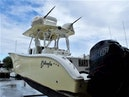 Yellowfin-42 Offshore 2009-Hard Charger Pompano-Florida-United States-Port-929745 | Thumbnail