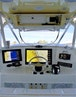 Yellowfin-42 Offshore 2009-Hard Charger Pompano-Florida-United States-Helm-929758 | Thumbnail