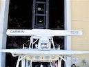 Yellowfin-42 Offshore 2009-Hard Charger Pompano-Florida-United States-Radar-929767 | Thumbnail