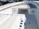 Yellowfin-42 Offshore 2009-Hard Charger Pompano-Florida-United States-Accommodations-929753 | Thumbnail