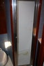 Hargrave-Express 2001-High Priority Atlantic City-New Jersey-United States-Shower-929060 | Thumbnail