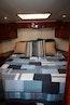 Hargrave-Express 2001-High Priority Atlantic City-New Jersey-United States-Forward Berth-929058 | Thumbnail