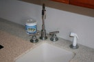 Hargrave-Express 2001-High Priority Atlantic City-New Jersey-United States-Sink-929064 | Thumbnail