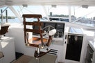 Hargrave-Express 2001-High Priority Atlantic City-New Jersey-United States-Helm Seat-929077 | Thumbnail