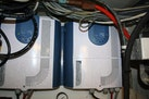 Hargrave-Express 2001-High Priority Atlantic City-New Jersey-United States-Battery Chargers-929083 | Thumbnail