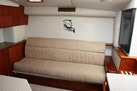 Hargrave-Express 2001-High Priority Atlantic City-New Jersey-United States-Settee-929062 | Thumbnail