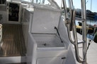 Hargrave-Express 2001-High Priority Atlantic City-New Jersey-United States-Sink-929073 | Thumbnail