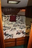 Viking-Convertible 1988 -Cape May-New Jersey-United States-Master Suite-928278 | Thumbnail