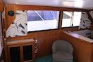 Viking-Convertible 1988 -Cape May-New Jersey-United States-Main Salon Port Forward-928276 | Thumbnail