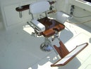 Viking-Convertible 1988 -Cape May-New Jersey-United States-Fighting Chair-928295 | Thumbnail