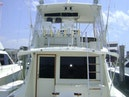 Viking-Convertible 1988 -Cape May-New Jersey-United States-Flybridge-928293 | Thumbnail
