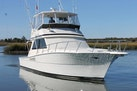 Viking-Convertible 1988 -Cape May-New Jersey-United States-Starboard Bow-928299 | Thumbnail