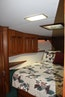 Viking-Convertible 1988 -Cape May-New Jersey-United States-Master Suite-928279 | Thumbnail