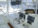 Viking-Convertible 1988 -Cape May-New Jersey-United States-Bridge Helm Station-928303 | Thumbnail