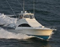 Ocean Yachts-46 Super Sport 2007-Nutz N Boltz Atlantic City-New Jersey-United States-Starboard Bow-928342 | Thumbnail