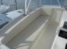 Ocean Yachts-46 Super Sport 2007-Nutz N Boltz Atlantic City-New Jersey-United States-Bridge Seating-928347 | Thumbnail