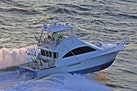 Ocean Yachts-46 Super Sport 2007-Nutz N Boltz Atlantic City-New Jersey-United States-Starboard Aft-928343 | Thumbnail
