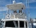 Ocean Yachts-46 Super Sport 2007-Nutz N Boltz Atlantic City-New Jersey-United States-Bridge-928346 | Thumbnail