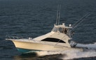 Ocean Yachts-46 Super Sport 2007-Nutz N Boltz Atlantic City-New Jersey-United States-Port Running-928341 | Thumbnail