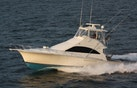 Ocean Yachts-46 Super Sport 2007-Nutz N Boltz Atlantic City-New Jersey-United States-Port Running-928340 | Thumbnail