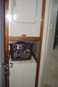 Viking-55 Convertible 1998-Wild Oats Cape May-New Jersey-United States-Washer and Dryer-928411   Thumbnail