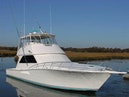 Viking-55 Convertible 1998-Wild Oats Cape May-New Jersey-United States-Starboard Side-928437   Thumbnail