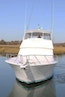 Viking-55 Convertible 1998-Wild Oats Cape May-New Jersey-United States-Bow-928435 | Thumbnail