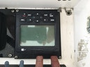 Viking-55 Convertible 1998-Wild Oats Cape May-New Jersey-United States-Bridge Helm Electronics (NEW)-928425 | Thumbnail
