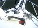 Viking-55 Convertible 1998-Wild Oats Cape May-New Jersey-United States-Windlass-928416 | Thumbnail