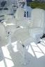 Viking-55 Convertible 1998-Wild Oats Cape May-New Jersey-United States-Bridge Helm Seats-928426 | Thumbnail