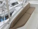 Viking-55 Convertible 1998-Wild Oats Cape May-New Jersey-United States-Bridge Seating-928429   Thumbnail