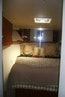 Viking-55 Convertible 1998-Wild Oats Cape May-New Jersey-United States-VIP Stateroom-928410   Thumbnail