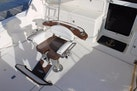 Riviera-Convertible 2008-Dolphin Seeker Wildwood-New Jersey-United States-Fighting Chair-928466 | Thumbnail