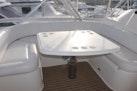 Riviera-Convertible 2008-Dolphin Seeker Wildwood-New Jersey-United States-Bridge Dinette-928465 | Thumbnail