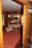 Riviera-Convertible 2008-Dolphin Seeker Wildwood-New Jersey-United States-Master Cabin-928449 | Thumbnail