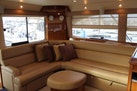 Riviera-Convertible 2008-Dolphin Seeker Wildwood-New Jersey-United States-Salon-928443 | Thumbnail