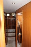 Riviera-Convertible 2008-Dolphin Seeker Wildwood-New Jersey-United States-Hallway-928448 | Thumbnail