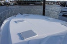Riviera-Convertible 2008-Dolphin Seeker Wildwood-New Jersey-United States-Foredeck-928460 | Thumbnail