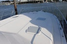 Riviera-Convertible 2008-Dolphin Seeker Wildwood-New Jersey-United States-Foredeck-928459 | Thumbnail