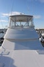 Riviera-Convertible 2008-Dolphin Seeker Wildwood-New Jersey-United States-Looking Aft-928461 | Thumbnail